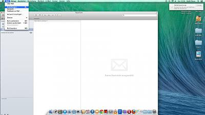 apple-mail-problem-help-needed-please-bildschirmfoto-2013-11-24-um-11.26.18.jpg