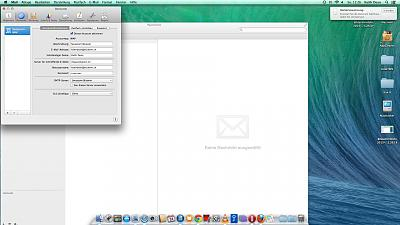 apple-mail-problem-help-needed-please-bildschirmfoto-2013-11-24-um-11.26.51.jpg