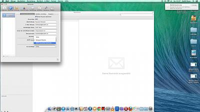 apple-mail-problem-help-needed-please-bildschirmfoto-2013-11-24-um-11.27.24.jpg