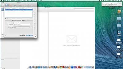 apple-mail-problem-help-needed-please-bildschirmfoto-2013-11-24-um-11.27.41.jpg