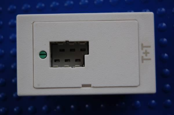connecting sunrise modem to phone socket english forum switzerland rh englishforum ch Wiring a Plug Replacement 2 Prong Plug Wiring
