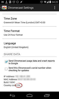 cool-new-gadget-google-chromecast-chromecastsettings.jpg