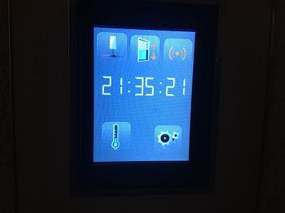 home-automation-switzerland-image.jpg