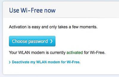 wi-free-cablecom-good-bad-upc.jpg