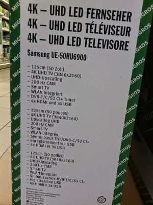 samsung-50-4k-tv-777-00-migros-img_0517-2-.jpg.jpg Views:789 Size:37.0 KB ID:88562