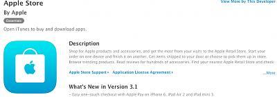 apple-store-app-iphone-only-german-screen-shot-2014-10-23-20.31.03.jpg