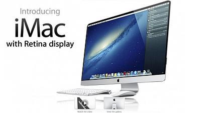 pc-contrast-mac-maxresdefault.jpg