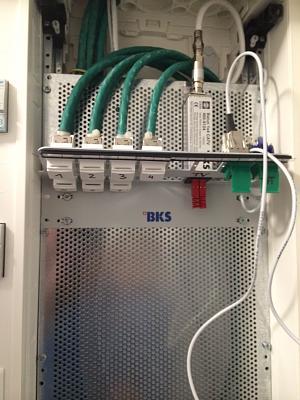 cablecom-no-coaxial-cable-tv-cabinet-2.jpg