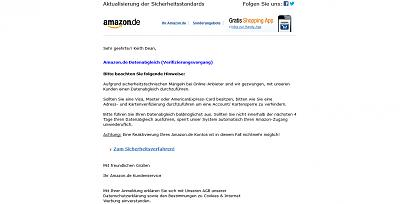 pretend-amazon-scam-unbenannt.jpg