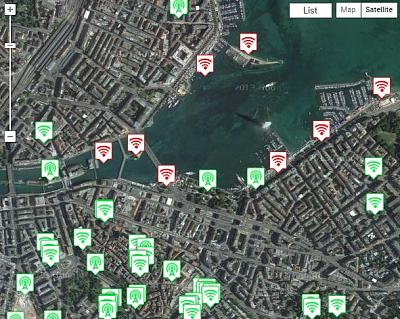 o-geneve-ville-wifi-map.jpg