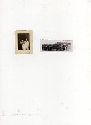 how-improve-quality-old-photographs-img059.jpg