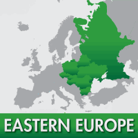 "This is a community for those EF members who feel ""Eastern European"" in their hearts."