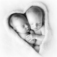 As a first time mum to twins I wanted to create a group where other parents of multiple babies can share advice, stories and experiences about their pregnanies & raising their babies....