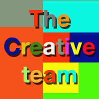 Social creative environment for creative people who like to work in groups, to share experiences and support others. People who love writing, drawing, painting, photo, music, cinema,...