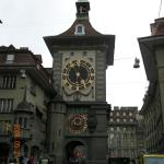 Group is for people whom want to meet up once per month in Bern(e) and socialize.