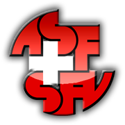 If you follow Swiss football or want to follow it more then join up! Even if you want to talk about English football or European football we might go off task so have a look here