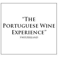 Portuguese wine discussions on the different wine styles and regions of Portugal.  Tasting events appreciating and enjoyment.     All Wine Enthusiasts Welcome!  ...