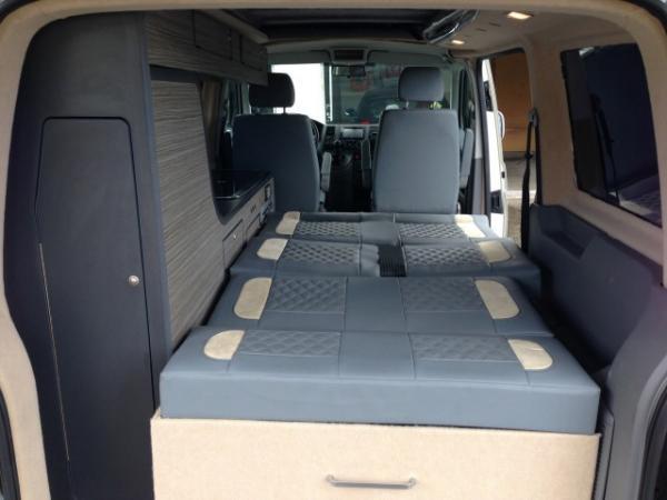 vw camper. Black Bedroom Furniture Sets. Home Design Ideas