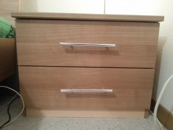 For sale entire bedroom set for 250chf in oerlikon 8050 for Bedroom furniture zurich