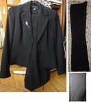 women cloths for sale