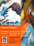 Solo Ascents