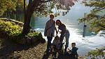 Family fun Grindelwald